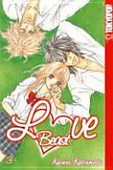 Love Beast 03 PDF
