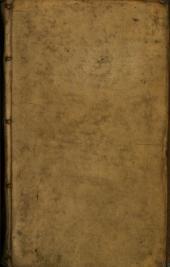 Diatome circulorum: seu, Specimen geometricum quo lunularum, curvilineorum, aliorumque spatiorum proportiones
