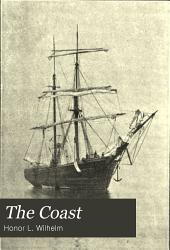 The Coast: Volumes 7-10