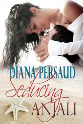 Seducing Anjali: A Contemporary Romance Novel