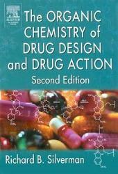 The Organic Chemistry Of Drug Design And Drug Action Book PDF