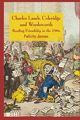Charles Lamb  Coleridge and Wordsworth