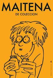 MAITENA DE COLECCION 4