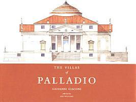 The Villas of Palladio PDF