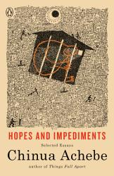 Hopes and Impediments PDF
