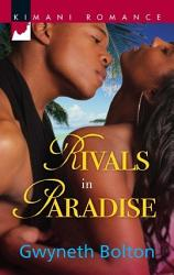 Rivals In Paradise Book PDF