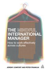 The Mindful International Manager PDF