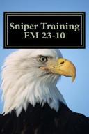 Sniper Training FM 23 10