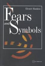Fears and Symbols