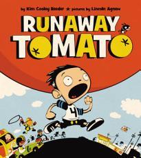 Runaway Tomato PDF