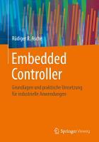 Embedded Controller PDF
