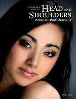 Jeff Smith's Guide to Head and Shoulders Portrait Photography