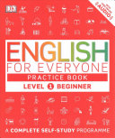 Practice Book  Level 1 PDF