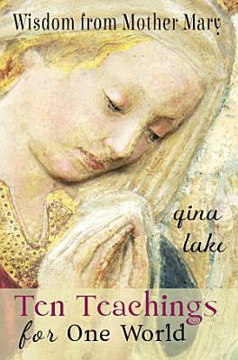 Ten Teachings for One World