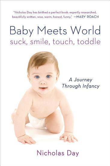 Baby Meets World PDF