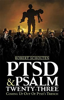 Ptsd   Psalm Twenty Three PDF