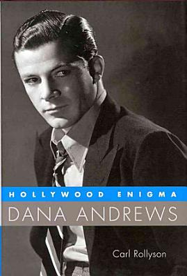 Hollywood Enigma PDF