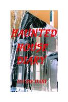 The Haunted House Diary PDF