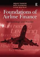 Foundations of Airline Finance PDF
