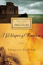 A Whisper of Freedom