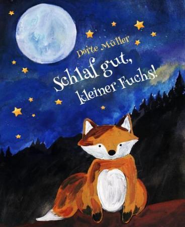 Schlaf gut  kleiner Fuchs  PDF