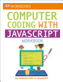 Computer Coding with Javascript