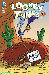 Looney Tunes (1994- ) #219