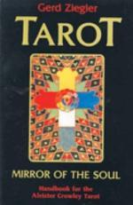 Tarot: Mirror of the Soul