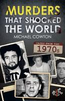 Murders That Shocked the World   70s PDF