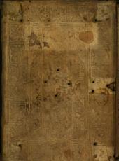 Figure biblie