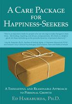 A Care Package for Happiness-Seekers