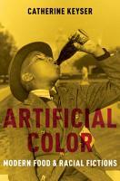 Artificial Color PDF