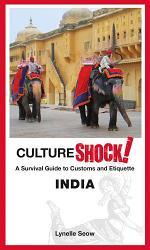 CultureShock! India
