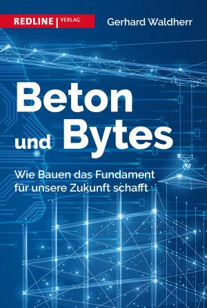 Beton und Bytes PDF