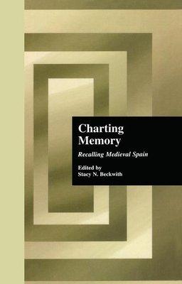 Charting Memory