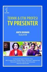 Teknik   Etik Profesi TV Presenter PDF