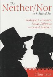 The Neither Nor Of The Second Sex Book PDF