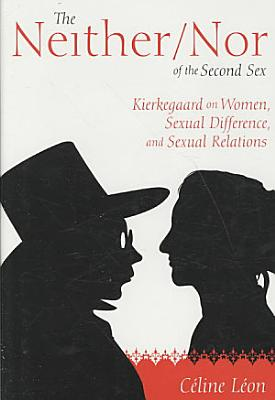 The Neither nor of the Second Sex
