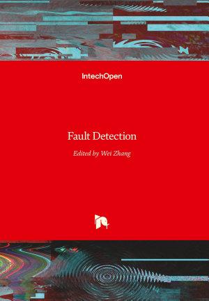 Fault Detection PDF
