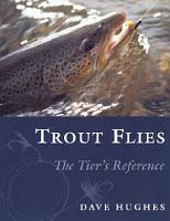Trout Flies PDF