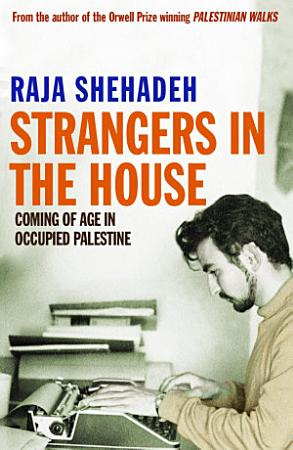 Strangers in the House PDF