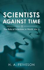 Scientists Against Time