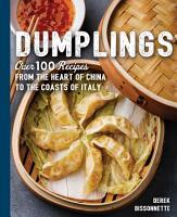 Dumplings PDF