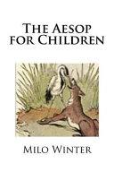 The Aesop for Children PDF