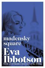 Madensky Square PDF