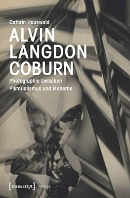 Alvin Langdon Coburn PDF
