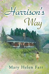 Harrison's Way