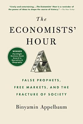 The Economists  Hour