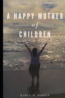 A Happy Mother of Children PDF