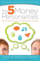 The 5 Money Personalities Book PDF